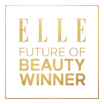 Future_of_Beauty_GOLD